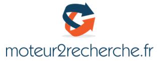 Moteur2recherche.fr