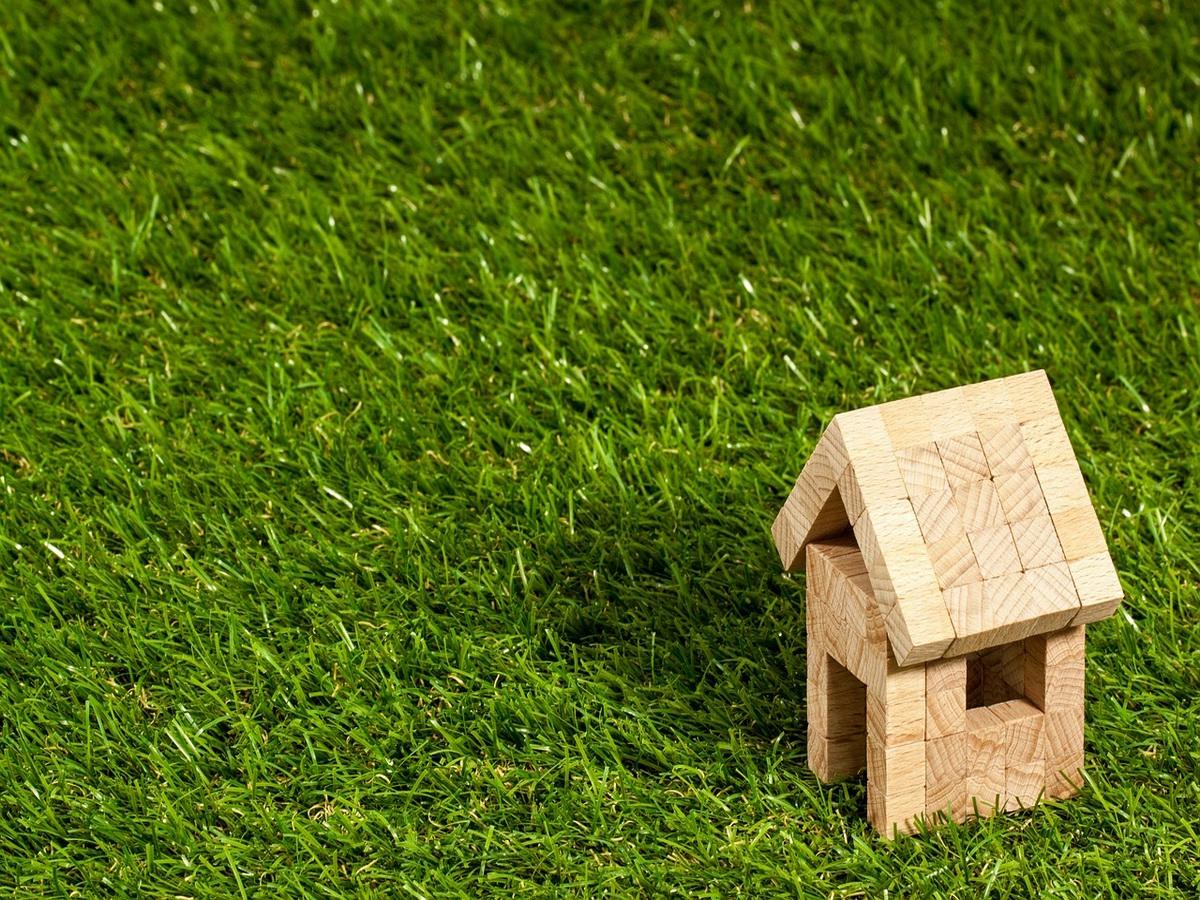 Crédits immobiliers à Martigny, en Valais