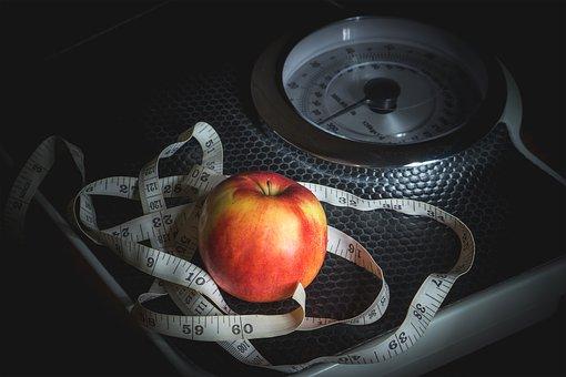 hypnothérapie pour maigrir