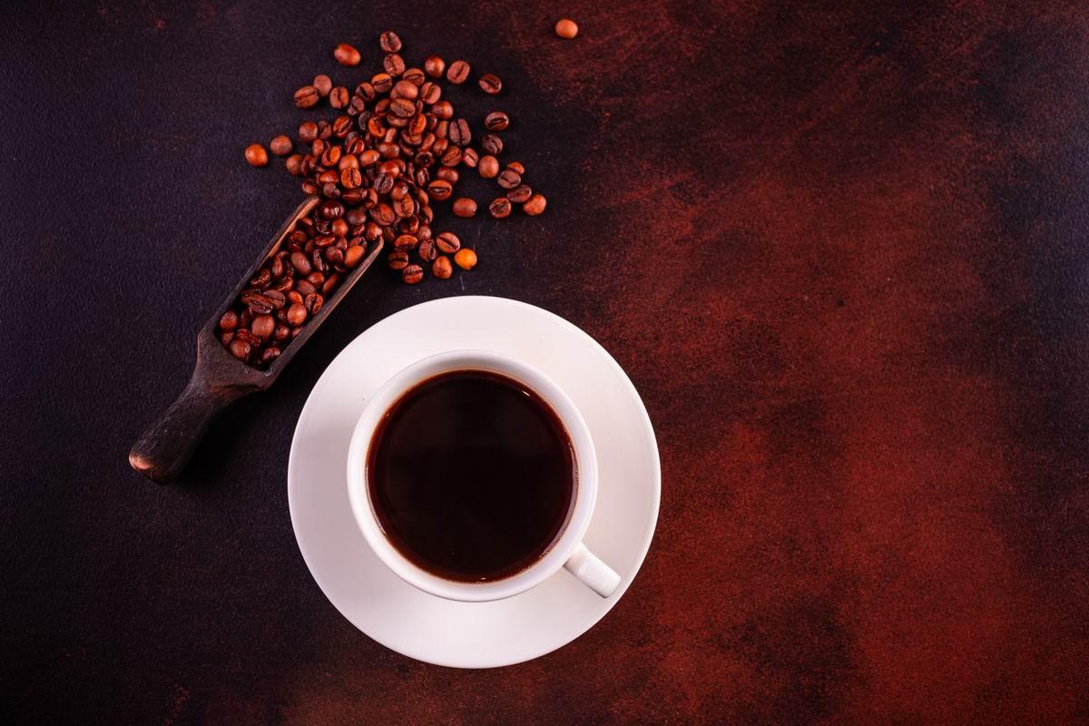Cafés compatibles Nespresso® - tradition italienne