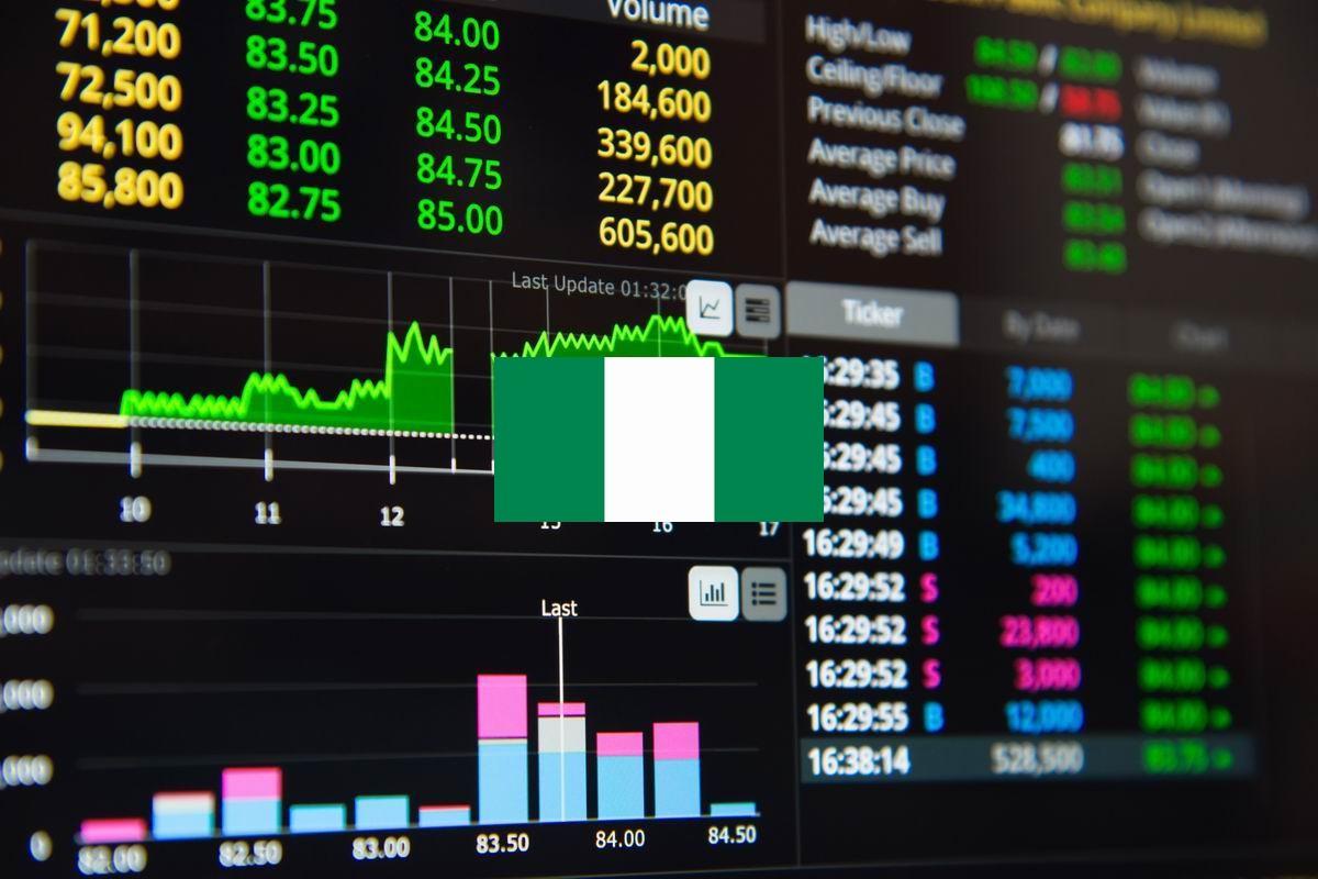 Forex: comment investir de façon rémunératrice depuis le Nigéria