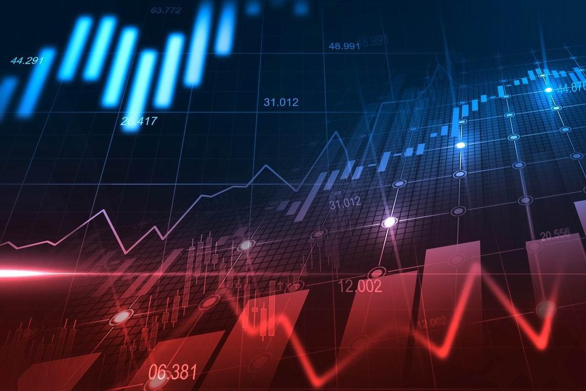 4 façons d'apprendre le trading boursier