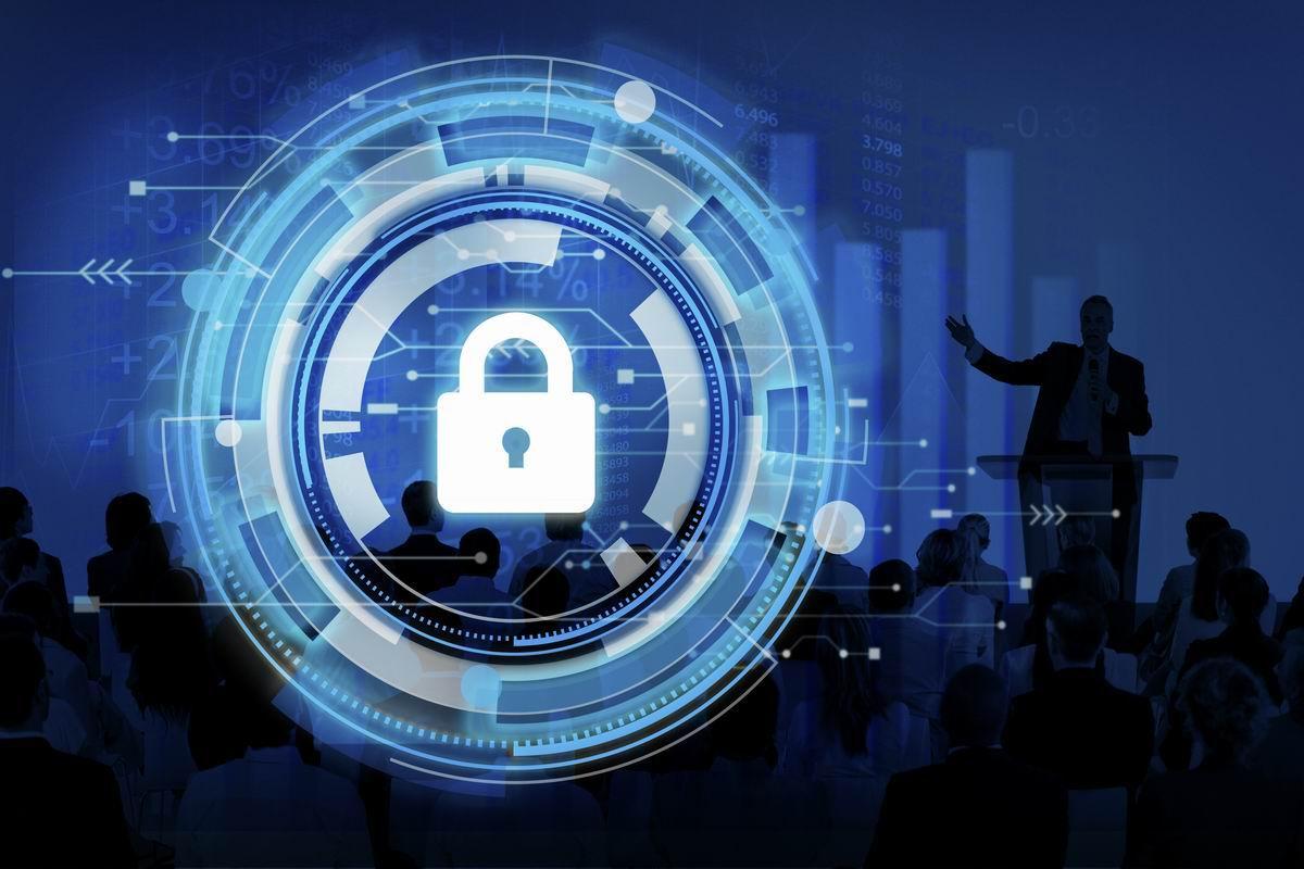 Comment faire votre propre audit de sécurité de site Web ?