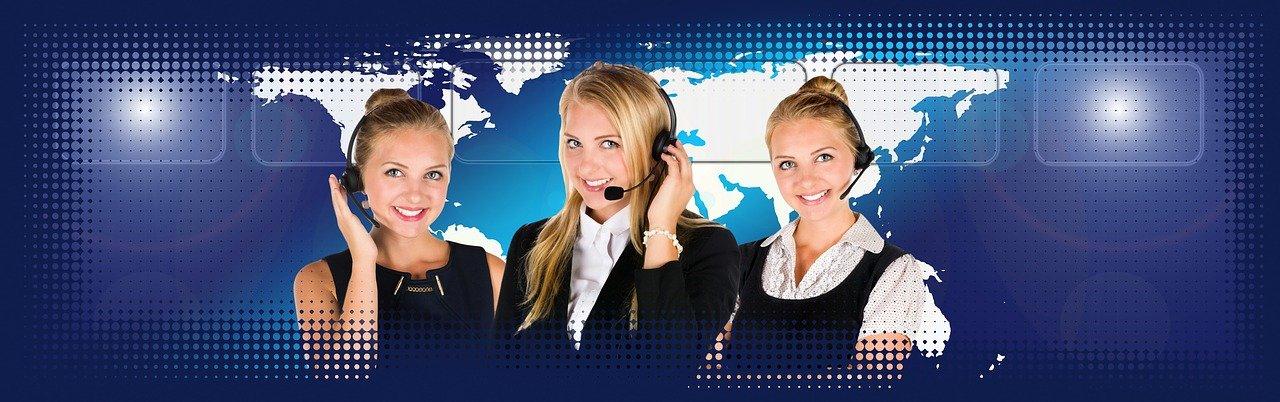formation conseiller clientele teleconseiller centre d'appel